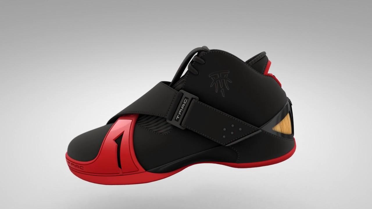 adidas t mac 5 off 62% - www.axes-usinage.com 7e5c442a5