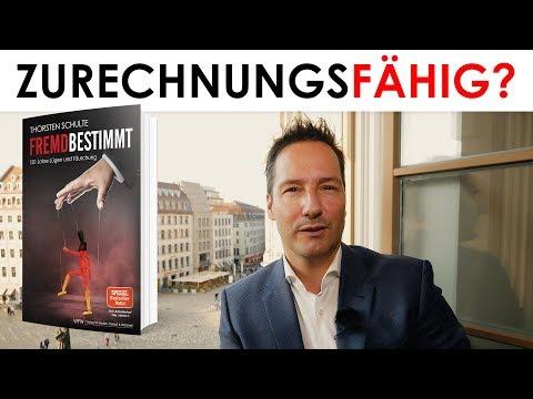 CDU/CSU-Fraktionschef Brinkhaus zu No-Go-Areas: Fremdbestimmt? Bei klarem Verstand?