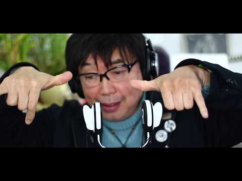 "【asmr】whisper-from-japanese-trigger-words-""nyamu-nyamu""【音フェチ】0距離囁きで「にゃむにゃむ」"