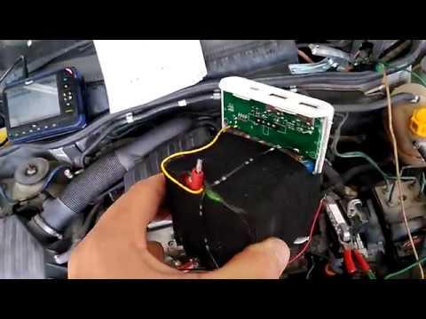 P1620 и  P1550 ошибки. 5 вольт на датчики. акпп переключает рывками.