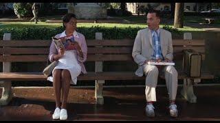 Лучшие фильмы и сериалы для изучения английского языка