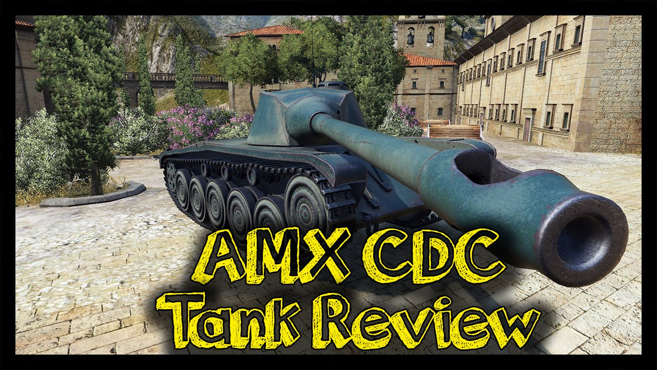 Amx cdc форум е 25 wot купить