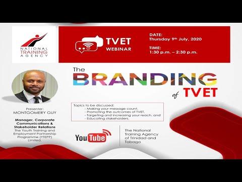 the-branding-of-tvet-|-tvet-webinar