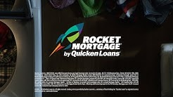 How To Refinance a Home Using Rocket Mortgage | Quicken Loans
