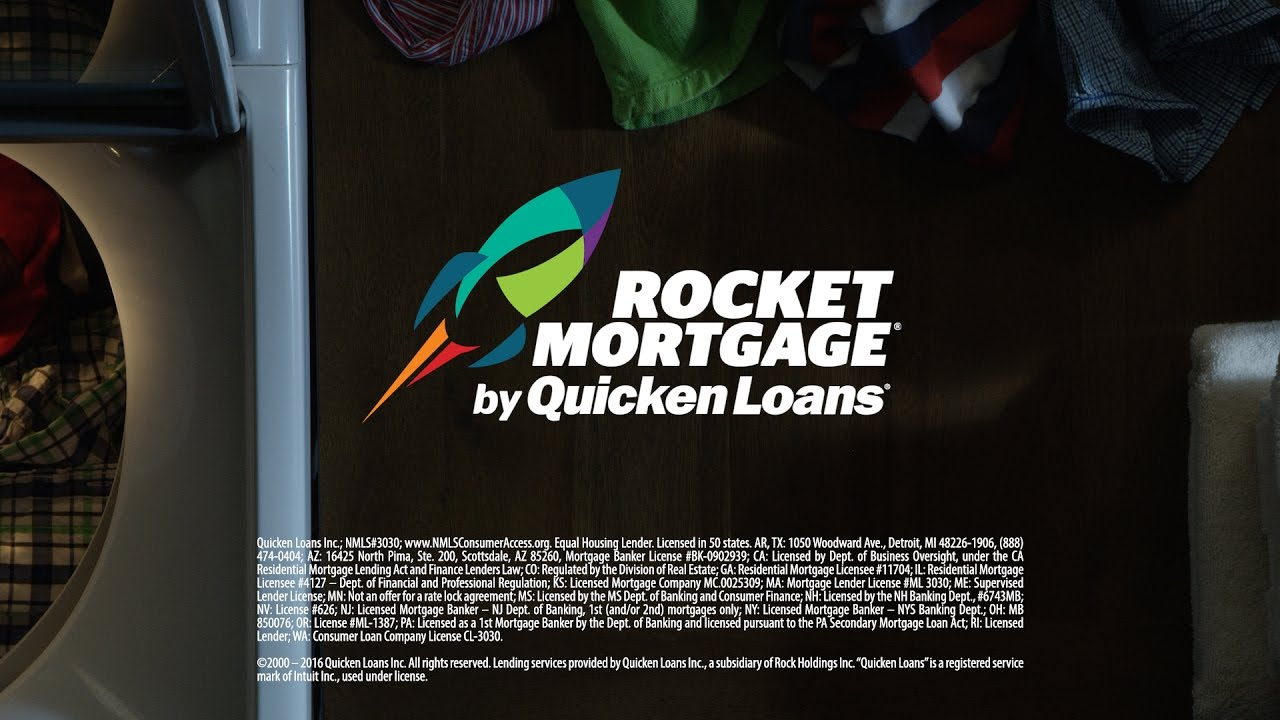 How To Refinance a Home Using Rocket Mortgage | Quicken ...