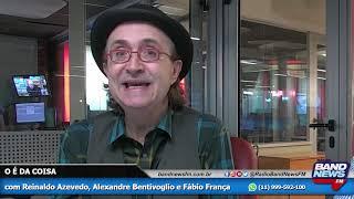 Reinaldo Azevedo explica: O julgamento da 2ª instância