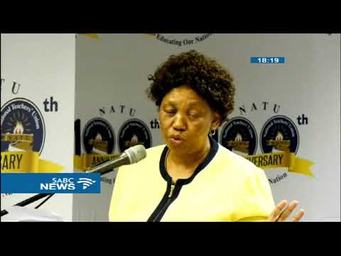 KZN education dept investigated for corruption and maladministration