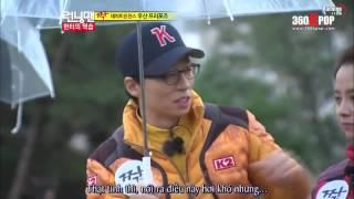 ดาวน์โหลด Park Bo Young Cuts (Running Man Ep 118) เป็น mp3