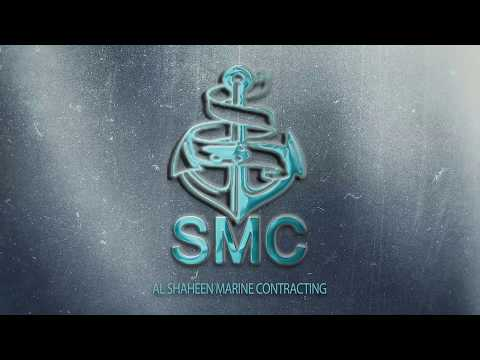 SMC   Al Shaheen Marine Contracting   slider