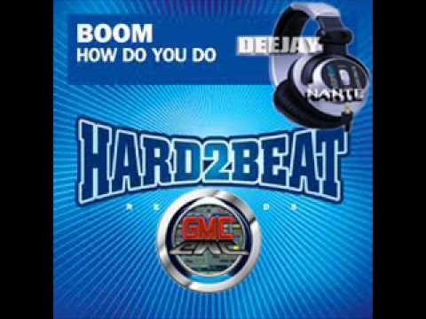 How do u do Hardtek  (Guimaras mixclub) Dj Nante