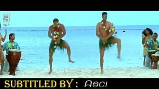 Mujhse Shadi Karogi  oo somali subtitle leh