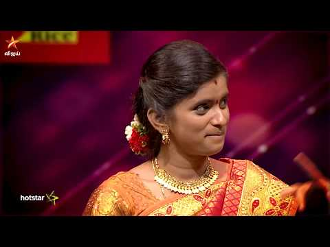 Super Singer 6 | 1st April 2018 - Promo 3