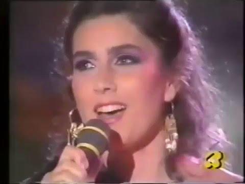 Al Bano Amp Romina Power Oggi Sposi YouTube