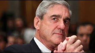 Robert Mueller Must RECUSE Himself --Dick Morris