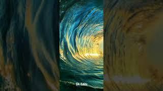Kadal thandi pogum kadhali | anirudh musical | album song