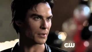 Vampire Diaries Season 3 - Episode 20 'Do Not Go Gentle' - Promo Trailer