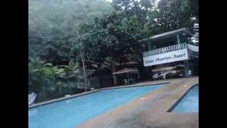 Cacao Mountain Resort - Maasin, Southern Leyte