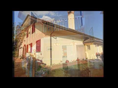 Swiss Villa for Sale