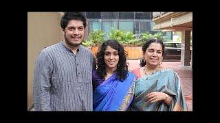 ᴴᴰ - Aamir Khan First Wife Reena Dutta & Family