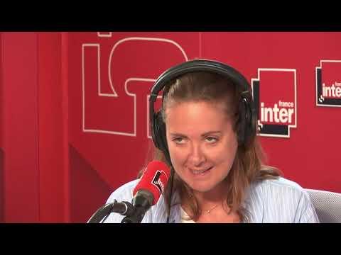 Dupont-Moretti, avocat du martyr de Levallois - Le Billet de Charline