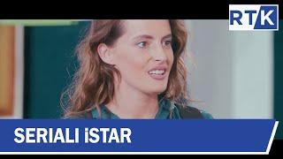 Seriali  iStar  -  episodi 22