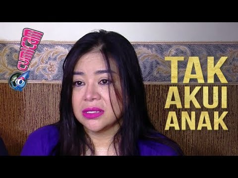 Hapus Nama Juwita Bahar dari Keluarga, Ini Alasan Anisa Bahar - Cumicam 19 Februari 2018