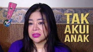 Hapus Nama Juwita Bahar Dari Keluarga Ini Alasan Anisa Bahar Cumicam 19 Februari 2018