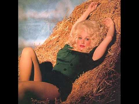Dolly Parton and Willie Nelson I Really Don't Want to Know