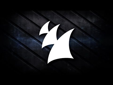 Armada Night Radio 095 (Breathe Carolina + APEK Guest Mix)