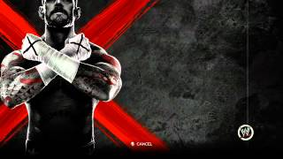 nL Live on Twitch.tv - Online King of the Ring Tournament! [WWE 13]