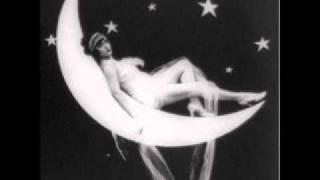 Bing Crosby - Meet Me Tonight In Dreamland 1959