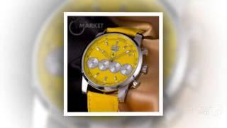 часы феррари екатеринбург(, 2015-02-12T12:52:10.000Z)