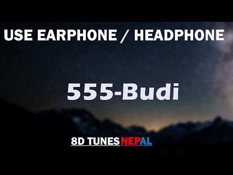 5 55 Budi 8d Audio Mp3 Song Download (full version