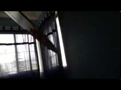 Killer In The House (short Horror Film) Teaser Trailer