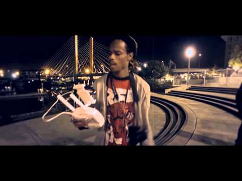 Icehouse - Quicc Savo x Dizz (Official Video)