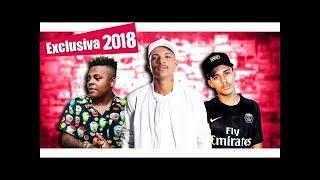 MC Denny, MC 7Belo e MC Kitinho - Clima De Favela (DJTK)