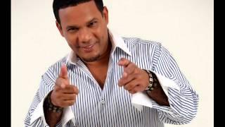 NUEVO - Hector Acosta - Loma Miranda