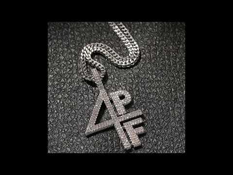 [FREE] Lil Baby x Lil Durk Type Beat | Hard Type Beat 2021 | (Prod.Sosa x ALB Beats)