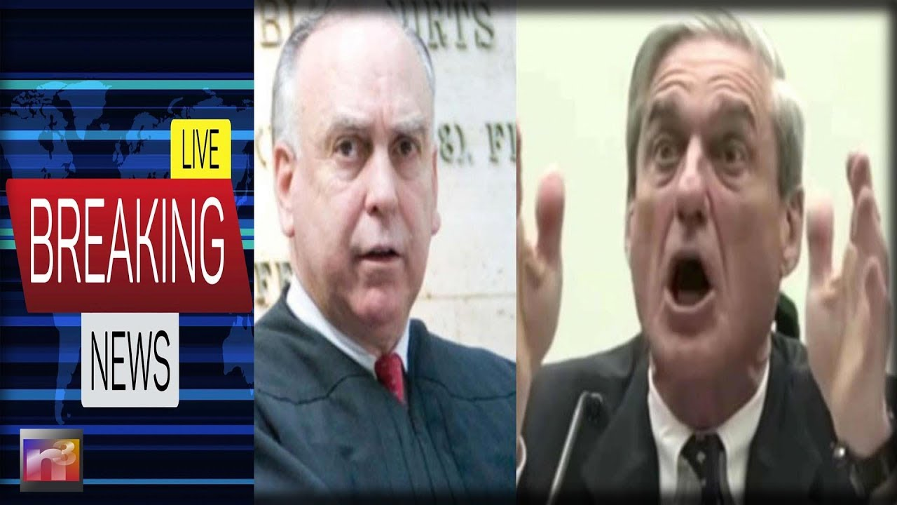breaking-mueller-smacked-down-by-federal-judge-ends-court-early