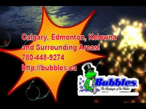 Car Wash Edmonton Bubbles Ca Full Service Locations