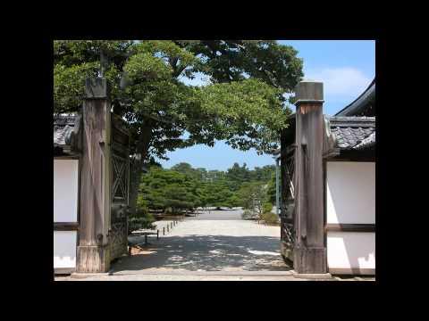 Japan 01- Kyoto