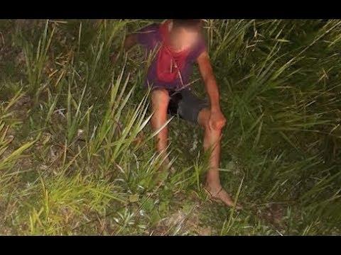 Policial reage a assalto e dois suspeitos são baleados em Rodrigues Alves