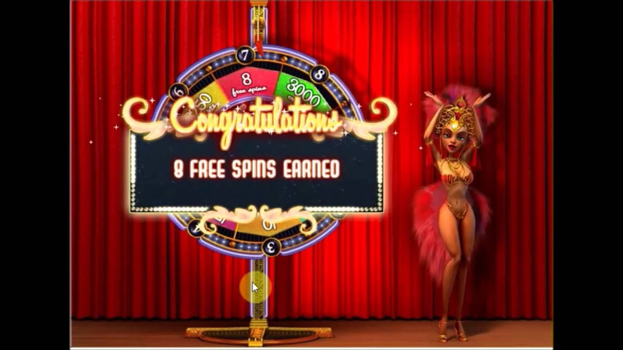 watch casino online free 1995 free spin games