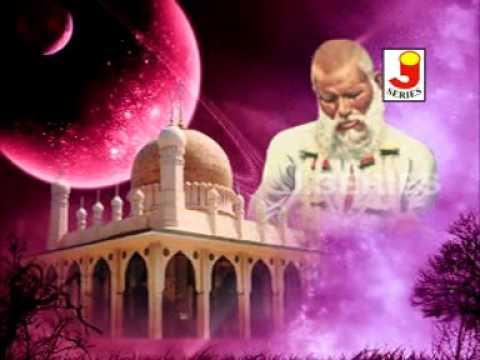 E Tajwale Assalam - Ramzan Special Qawwali - Baba Tajwale Ji Special - Abdul Rashid