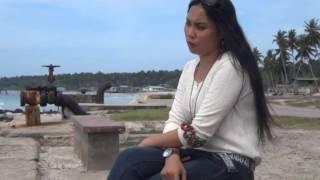 Download Video Tausug Song - Duday Group Vol. 3 - Sapantun Silak Suga MP3 3GP MP4