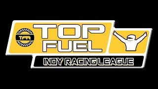*Top Fuel Racing,  Twin Ring Motegi, Presented By The Kris Walker Mortgage Team*