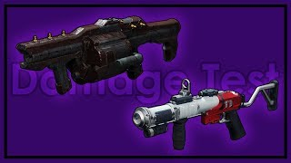 destiny-2-why-are-grenade-launchers-so-good-now-gahlran-damage-test
