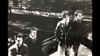 """Obscure 80's Bands Part 78 """"Private Sector - House Of Birds"""""""