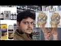 osteoarthritis joint pain! homeopathic medicine for osteoarthritis joint pain explain??