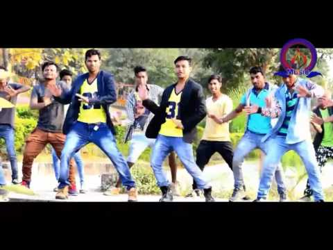 jharakakhula_full_hd_odia_hit_sambalpuri_video_song_@kanha-production